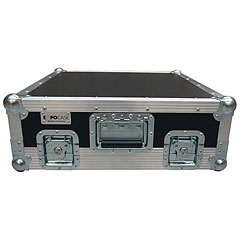 ChamSys Case MagicQ MQ 40N « Lichtcase