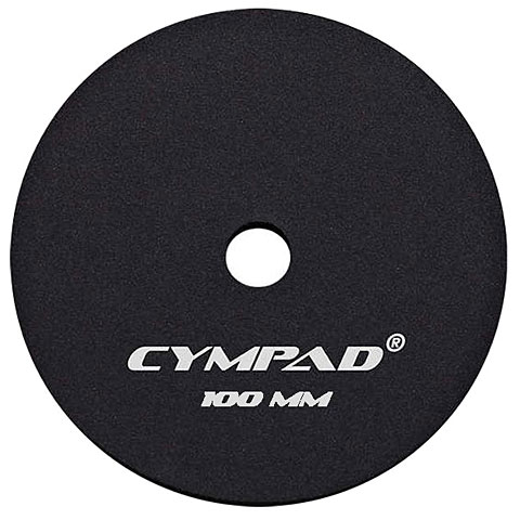 Cympad Moderator Single Pad MD100