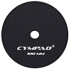 Cympad Moderator Single Pad MD100 « Pad d'entraînement
