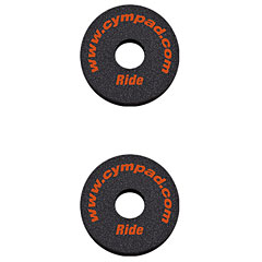Cympad Optimizer OR Ride « Pad de práctica