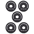 Practice Pad Cympad Optimizer OS12/5 Set