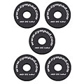 Cympad Optimizer OS15/5 Set « Practice Pad