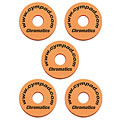 Practice Pad Cympad Chromatics Orange