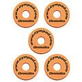 Übungspad Cympad Chromatics Orange