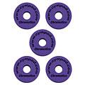 Övningspad Cympad Chromatics Purple