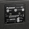 Baffle guitare élec. Palmer Cab 212 V30