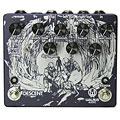 Effets pour guitare électrique Walrus Audio Descent