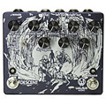 Pedal guitarra eléctrica Walrus Audio Descent