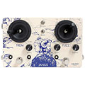 Walrus Audio Janus « Guitar Effect
