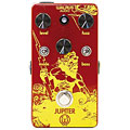 Guitar Effect Walrus Audio Jupiter