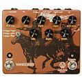 Педаль эффектов для электрогитары  Walrus Audio Vanguard