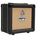 Orange Micro Terror PPC108 BK « Guitar Cabinet