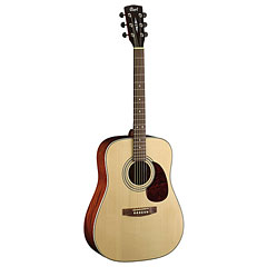 Cort Earth 70 OP « Acoustic Guitar