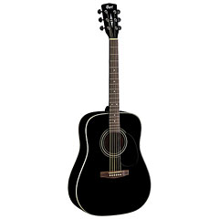 Cort Earth 70 BKS « Acoustic Guitar
