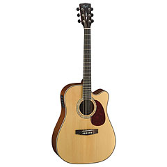 Cort MR710F NS « Guitare acoustique