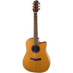 Stanford 46-D1-SM-ECW « Guitare acoustique