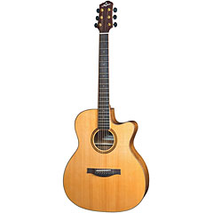 Stanford 46-G3-SO-ECW « Guitare acoustique