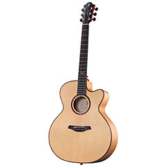 Furch S24-SF CE Millenium « Acoustic Guitar