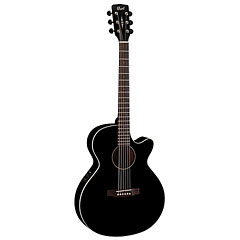 Cort SFX1 F BK « Guitarra acústica