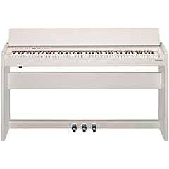 Roland F-140R-WH « Pianoforte digitale