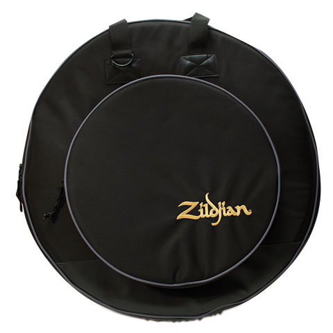 Zildjian 22  Premium Cymbalbag