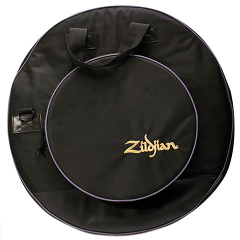 Zildjian 24  Premium Cymbalbag