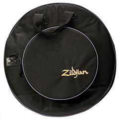 "Zildjian 24"" Premium Cymbalbag « Housse pour cymbales"