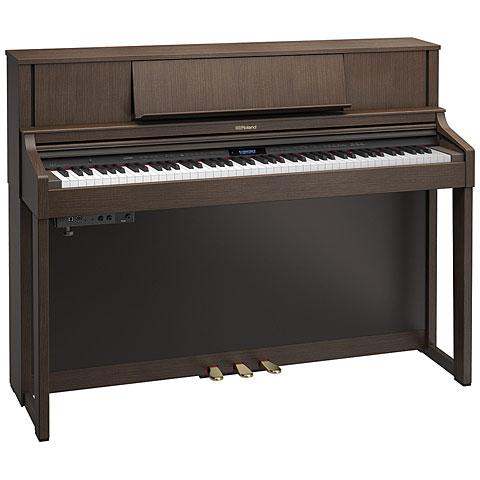Roland LX-7-BW