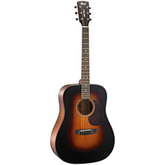 Cort Earth 300VF « Acoustic Guitar