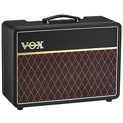 VOX AC10 Custom « Amplificador guitarra eléctrica