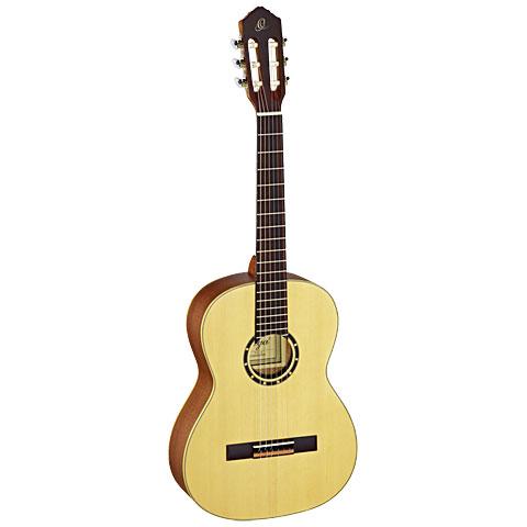 Guitare classique Ortega R121-7/8