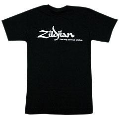 Zildjian Classic Logo XXXL « T-Shirt