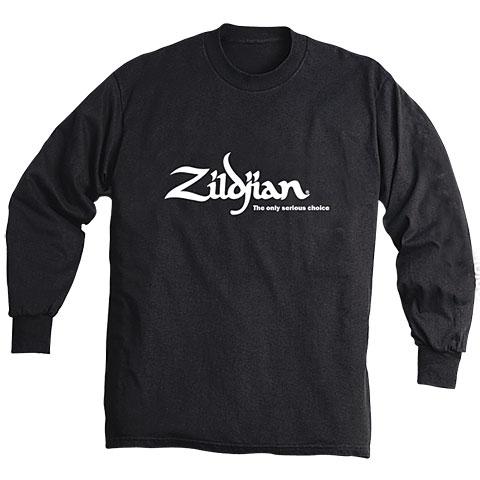 Sweatshirt Zildjian Classic Sweatshirt M
