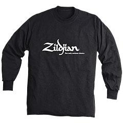 Zildjian Classic Sweatshirt L « Sweatshirt
