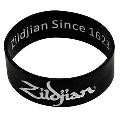 Zildjian Silikonarmband T4543 « Wristband
