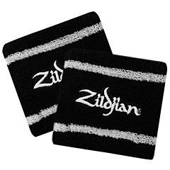 Zildjian T6900 Schweißarmband Retro « Muñequera