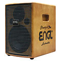 Acoustic Guitar Amp Engl A101