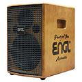 Amplificador guitarra acústica Engl A101