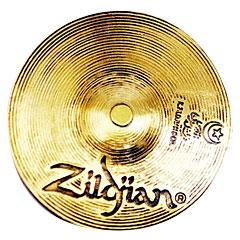 Zildjian ZPIN Anstecknadel « Spilla