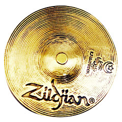 Zildjian ZPIN Anstecknadel « Pin