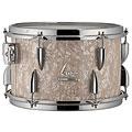 Schlagzeug Sonor Vintage Series VT15 Rock1 Vintage Pearl