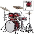 Set di batterie Pearl Reference Pure RFP-Fusion #377