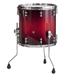 Pearl Reference Pure RFP1414F/C377 « Tom basse