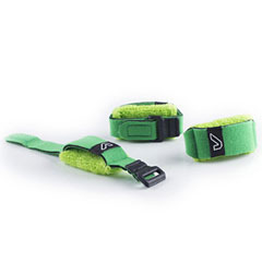 Gruv Gear FretWraps MD Leaf « Little Helper