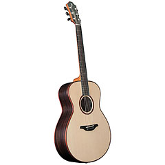Furch G24-SR Millenium « Acoustic Guitar