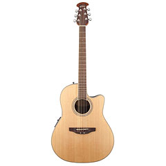 Ovation Celebrity CS24-4 « Guitare acoustique