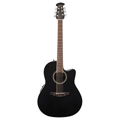 Ovation Celebrity CS24-5 « Guitare acoustique