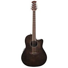 Ovation Celebrity CS24P-TBBY « Guitare acoustique