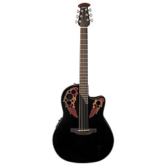 Ovation Celebrity Elite CE44-5 « Guitare acoustique