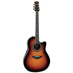 Ovation Legend 1777AX-1 « Westerngitarre